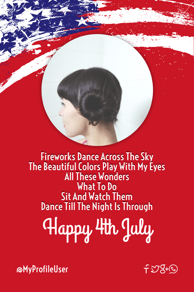 Red,                Text,                Poster,                Advertising,                Font,                4thofjuly,                Happyforthofjuly,                Independenceday,                Independence,                Day,                America,                Anniversary,                White,                 Free Image