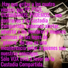 #poster #photos