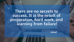 #Work #business #quotes #inspirational #workhard