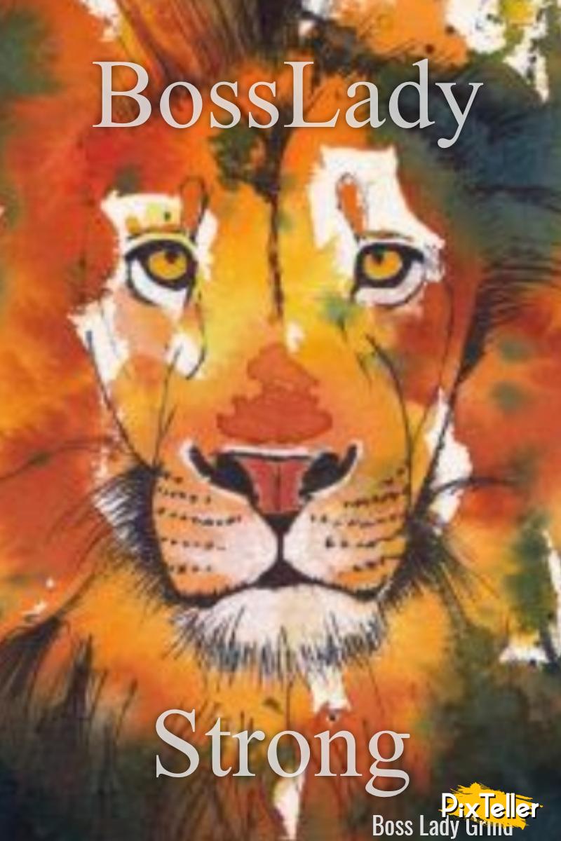 Mammal,                Tiger,                Fauna,                Poster,                Cat,                Like,                White,                Black,                Yellow,                Red,                 Free Image