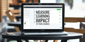 Measurelearningimpact LAPTOP V2