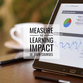 MeasurelearningImpact V6