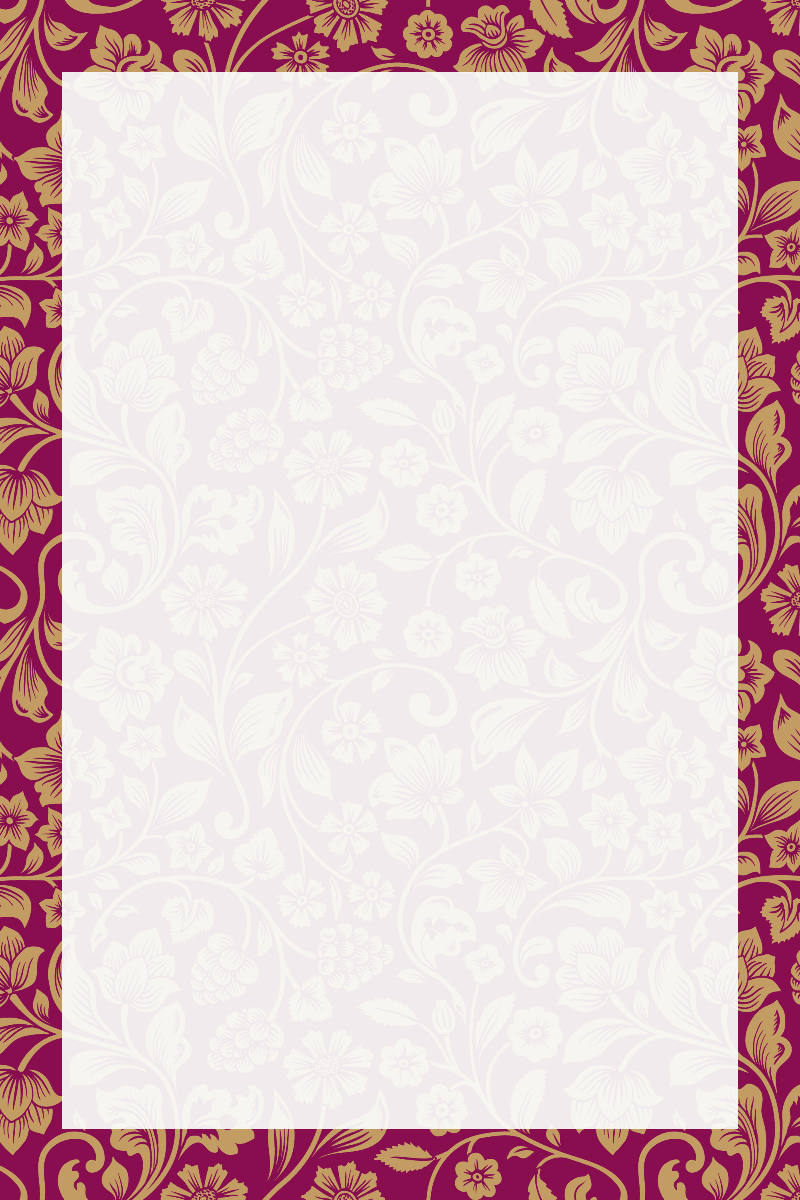 Pink,                Purple,                Pattern,                Textile,                Area,                Line,                Design,                Picture,                Frame,                Placemat,                Paper,                Invitation,                Wedding,                 Free Image