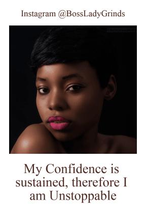 #quoteconfidence