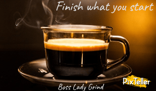 Espresso,                Coffee,                Drink,                Cup,                Black,                Red,                 Free Image