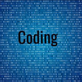 Discord Coding