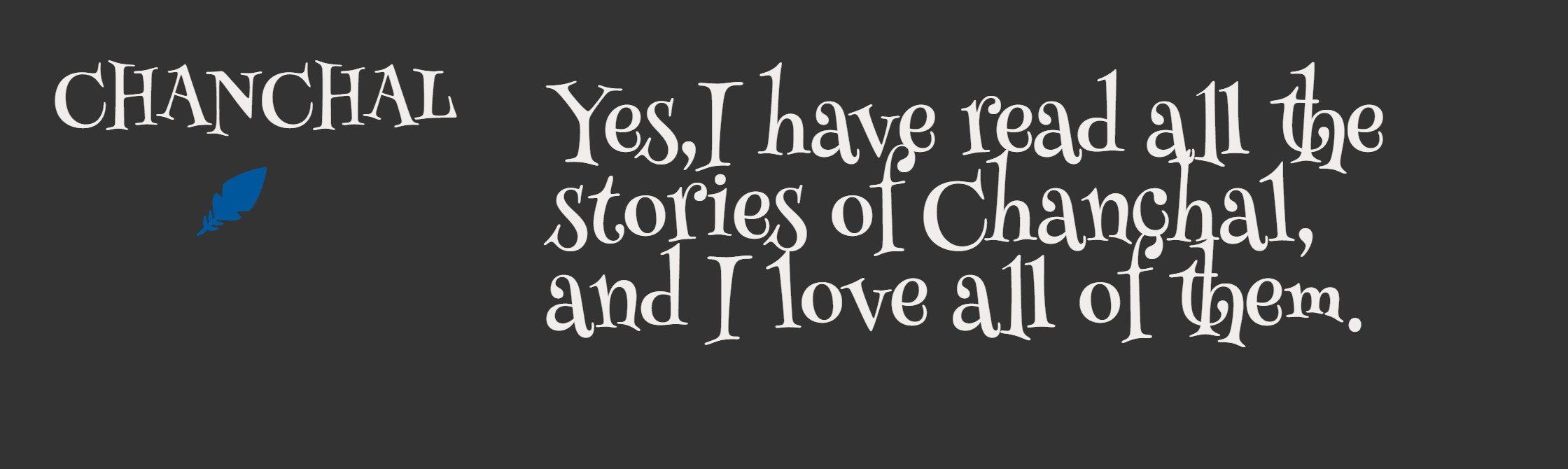 Text,                Font,                Black,                And,                White,                Calligraphy,                Love,                Anniversary,                Poster,                 Free Image