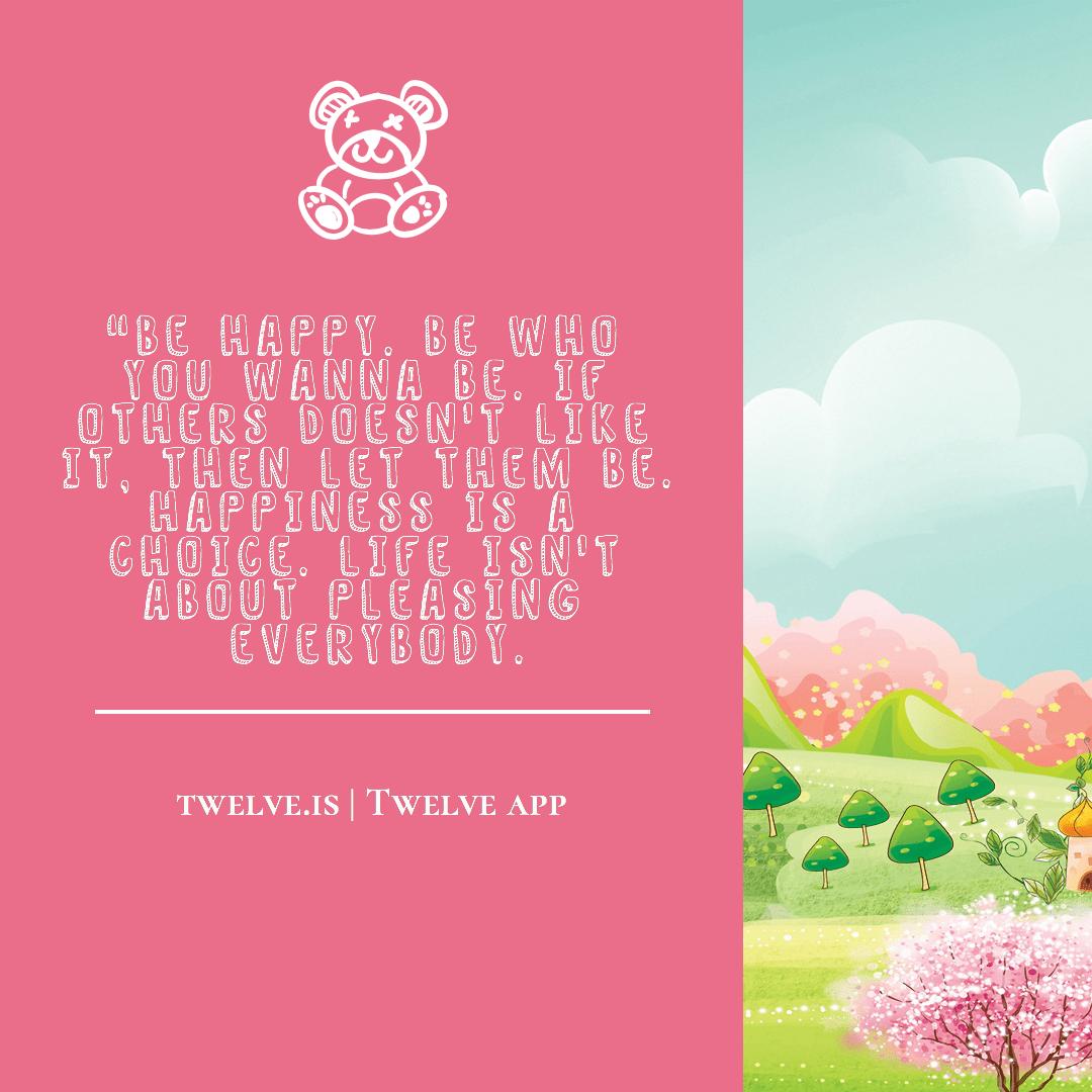 Pink,                Text,                Flower,                Sky,                Font,                Children,                Internationalchildrenday,                Love,                Toys,                Childrensday,                Anniversary,                White,                Fuchsia,                 Free Image
