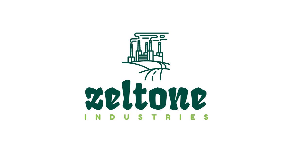 Text,                Green,                Logo,                Font,                Product,                Logo,                White,                 Free Image