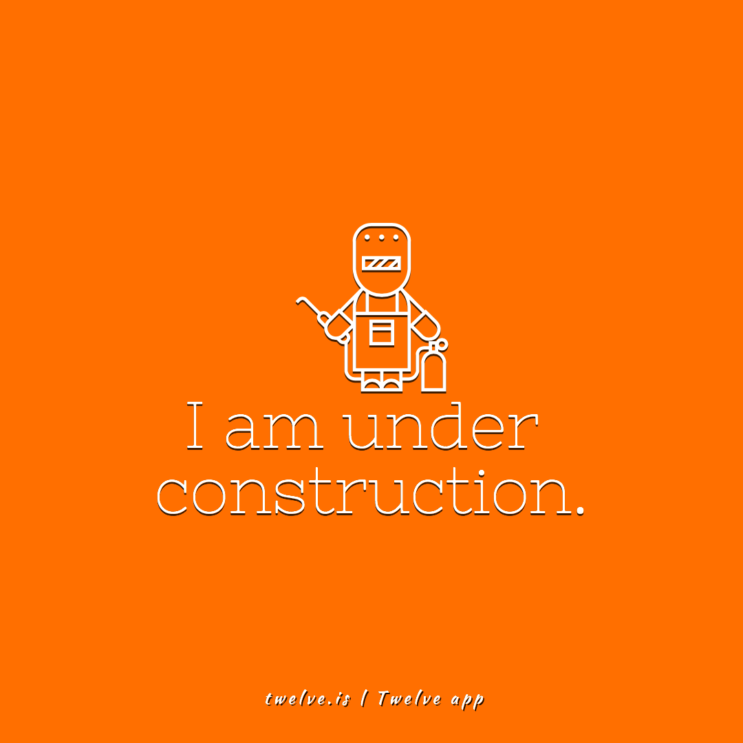 Text,                Orange,                Font,                Line,                Logo,                Quote,                Poster,                Red,                 Free Image