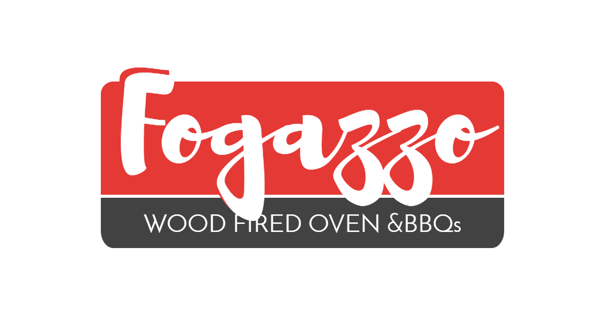 Text,                Logo,                Font,                Product,                Brand,                Logo,                White,                Red,                 Free Image
