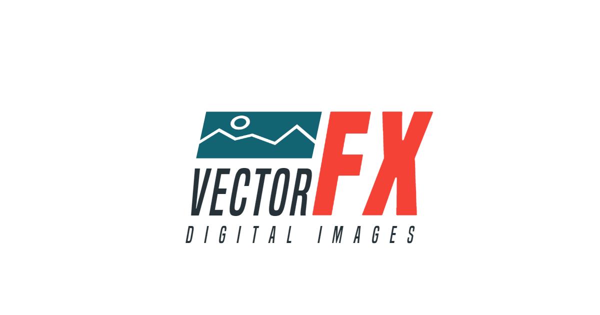 Text,                Logo,                Product,                Font,                Brand,                Logo,                White,                 Free Image