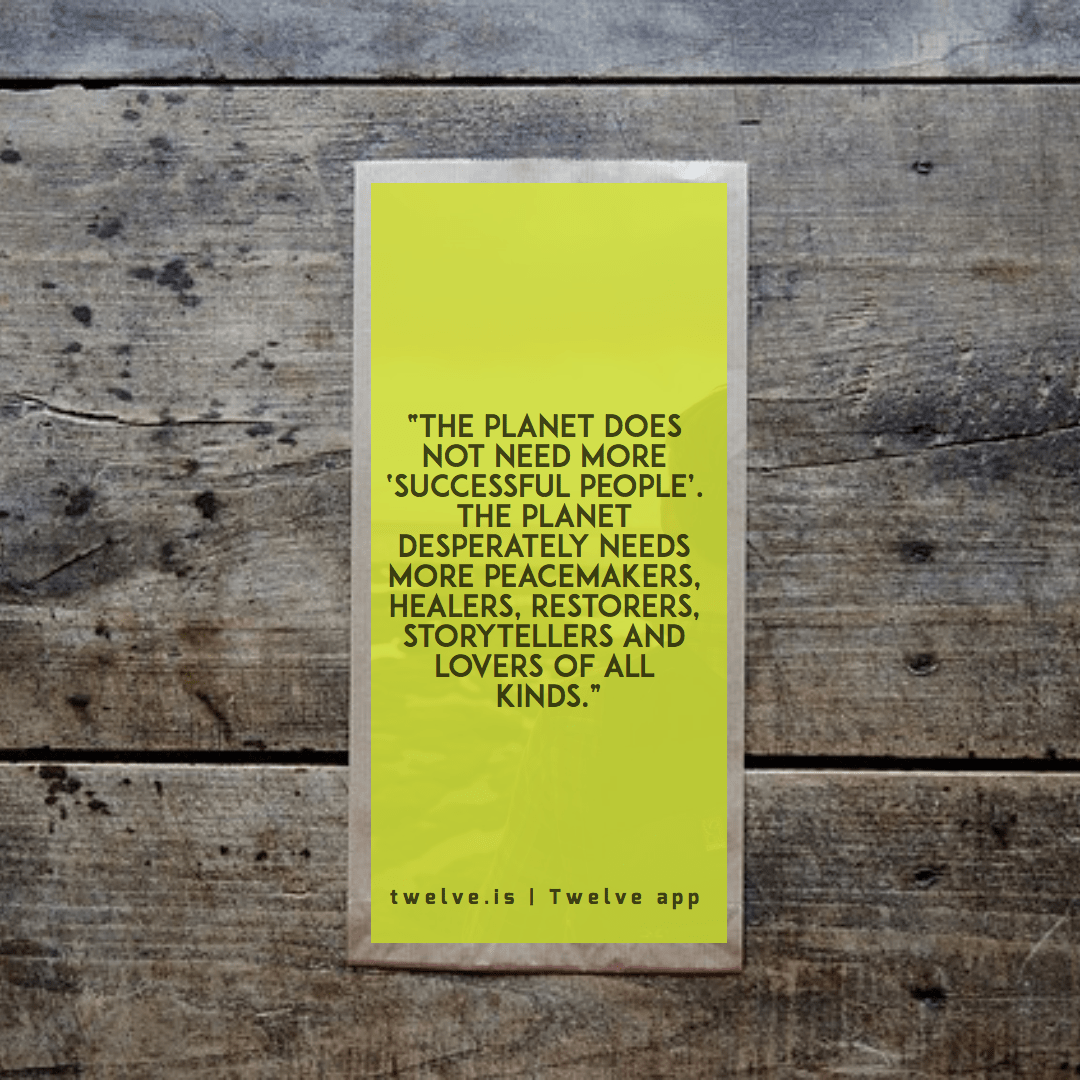 Green,                Yellow,                Text,                Font,                Grass,                Poster,                Quote,                Mockup,                Wood,                Paper,                Old,                Inspiration,                Life,                 Free Image