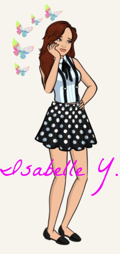 Clothing,                Pink,                Design,                Fashion,                Model,                Pattern,                Image,                Avatar,                Love,                Announcement,                White,                Black,                 Free Image