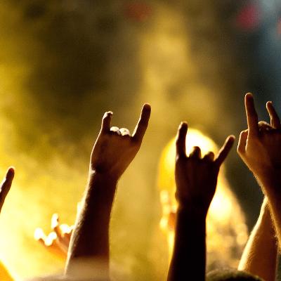 Hand,                Finger,                Sky,                Sunlight,                Computer,                Wallpaper,                Black,                Yellow,                Red,                 Free Image