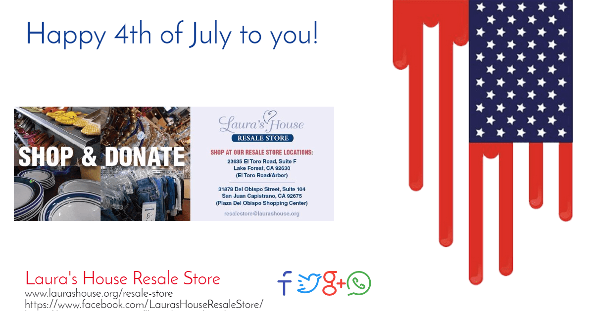 Text,                Product,                Advertising,                Graphic,                Design,                4thofjuly,                Happyforthofjuly,                Independenceday,                Independence,                Day,                America,                Anniversary,                White,                 Free Image