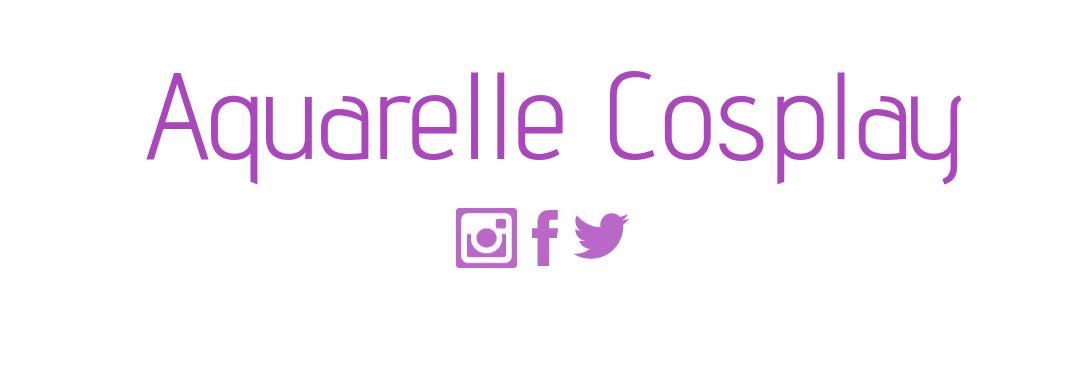 Text,                Pink,                Purple,                Violet,                Font,                White,                 Free Image