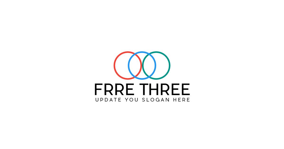 Text, Blue, Font, Logo, Line, Logo, White,  Free Image