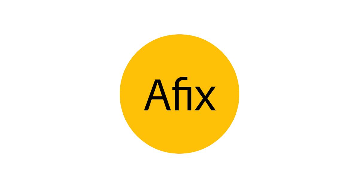 Yellow,                Text,                Logo,                Font,                Orange,                Logo,                White,                 Free Image