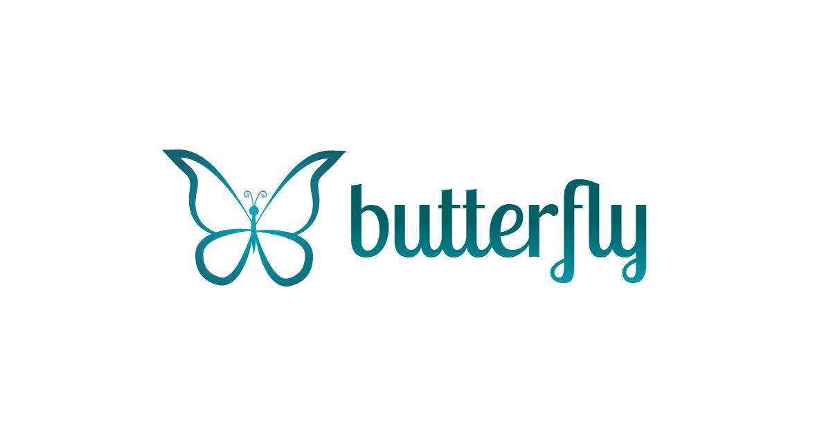 Text,                Logo,                Font,                Product,                Aqua,                Logo,                White,                 Free Image