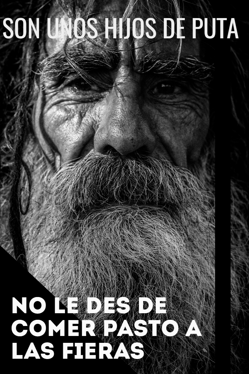 Black,                And,                White,                Facial,                Hair,                Poster,                Monochrome,                Photography,                Film,                Template,                 Free Image