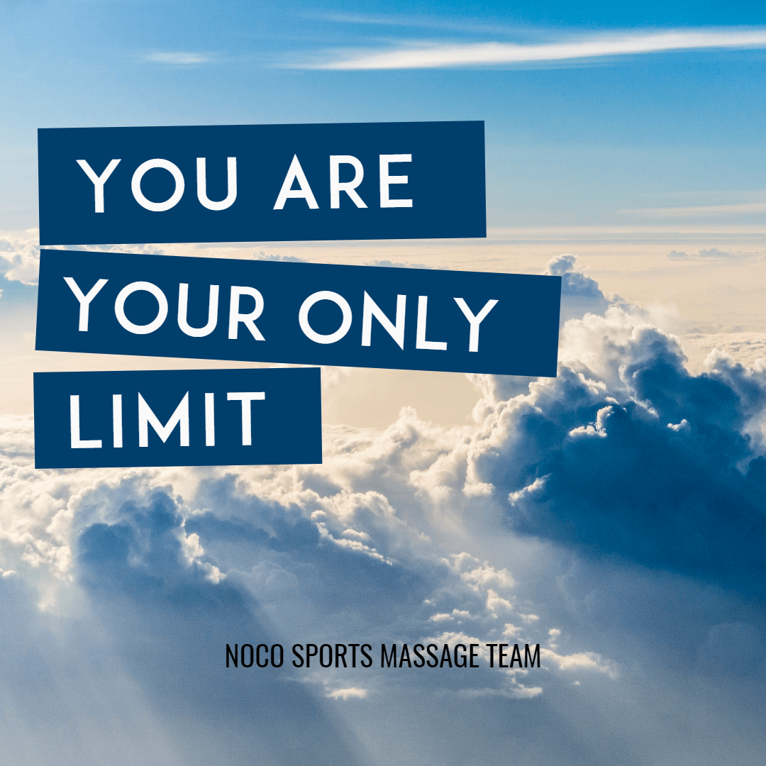 Sky,                Cloud,                Text,                Daytime,                Atmosphere,                Of,                Earth,                Poster,                Simple,                Quote,                White,                Black,                Blue,                 Free Image