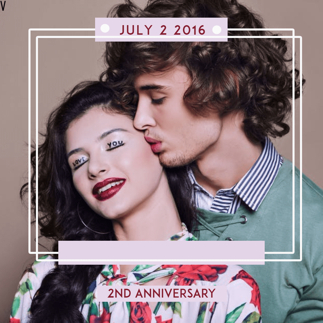 Album,                Cover,                Interaction,                Black,                Hair,                Product,                Photomontage,                Anniversary,                Invitation,                Love,                White,                 Free Image