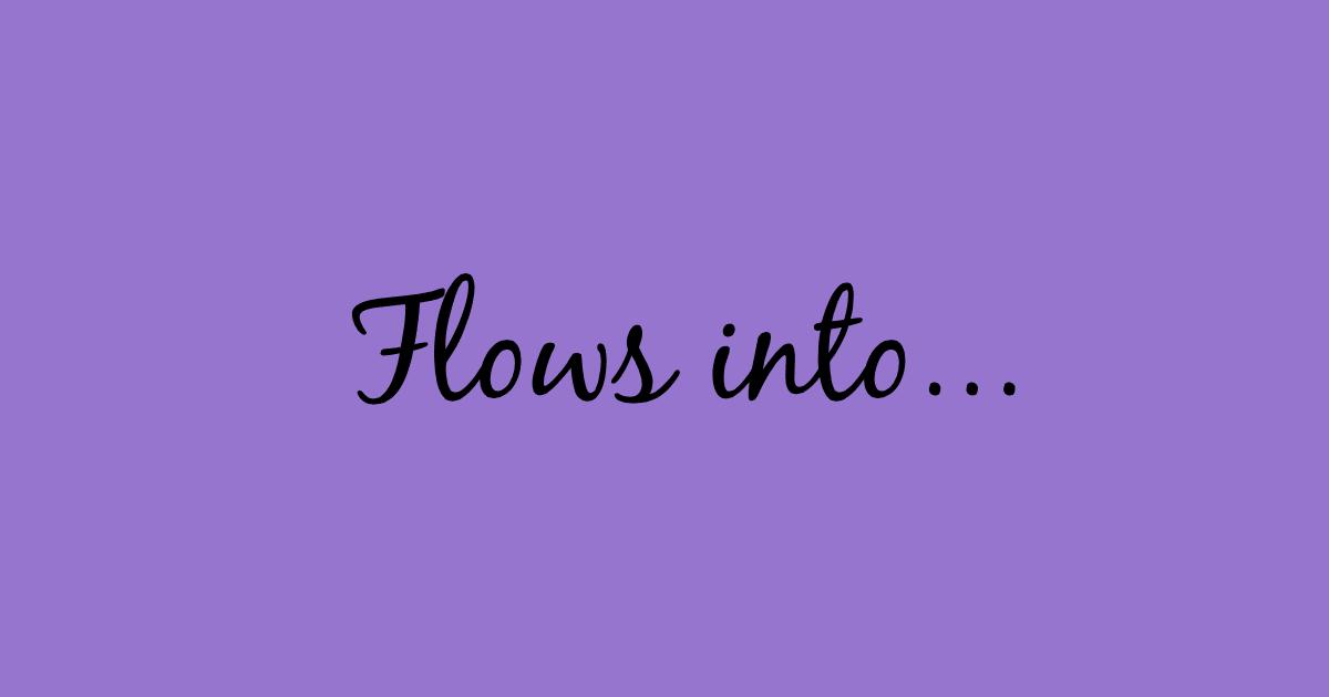 Text,                Blue,                Violet,                Pink,                Purple,                Font,                Magenta,                Logo,                Line,                Computer,                Wallpaper,                Fuchsia,                 Free Image