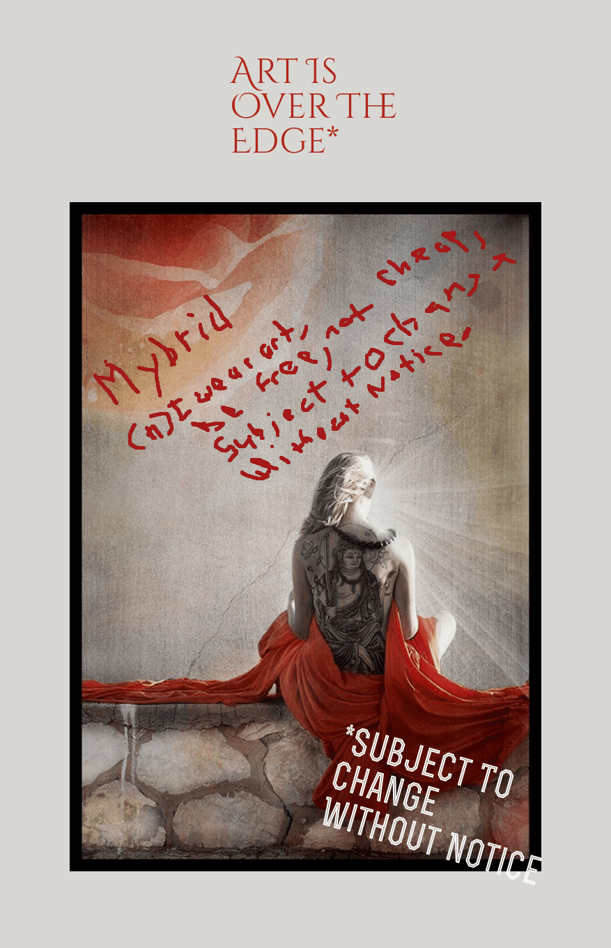 Text,                Poster,                Advertising,                Font,                Picture,                Frame,                White,                Black,                Red,                 Free Image