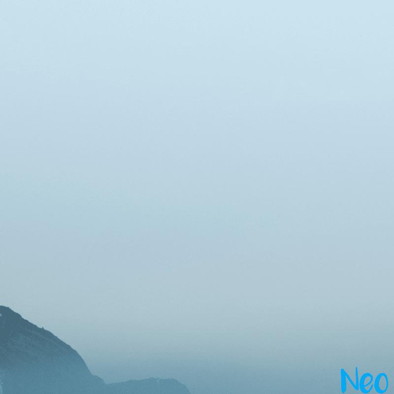 Sky,                Horizon,                Atmosphere,                Of,                Earth,                Fog,                White,                 Free Image