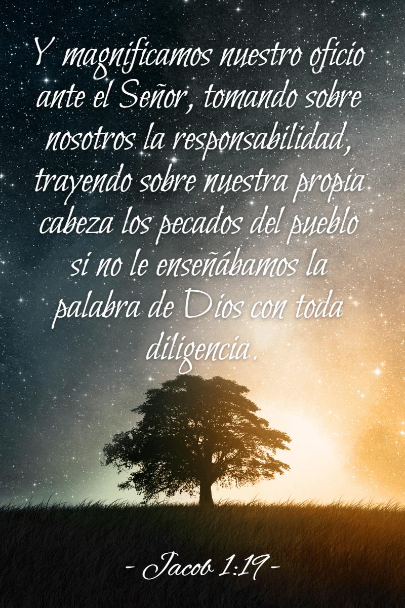 Nature,                Sky,                Atmosphere,                Text,                Phenomenon,                Stars,                Poster,                Quote,                White,                Black,                 Free Image