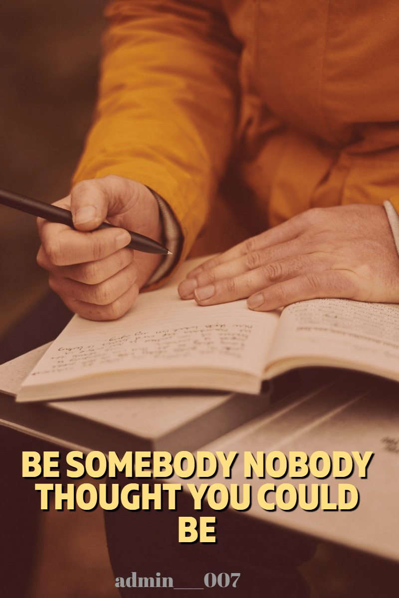 Text,                Finger,                Hand,                Writing,                Font,                Poster,                Luxury,                Quote,                White,                Black,                Yellow,                Red,                 Free Image