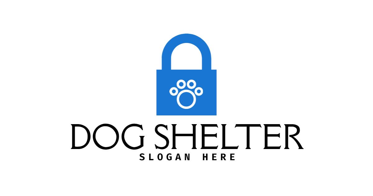 Text, Logo, Product, Font, Logo, White,  Free Image