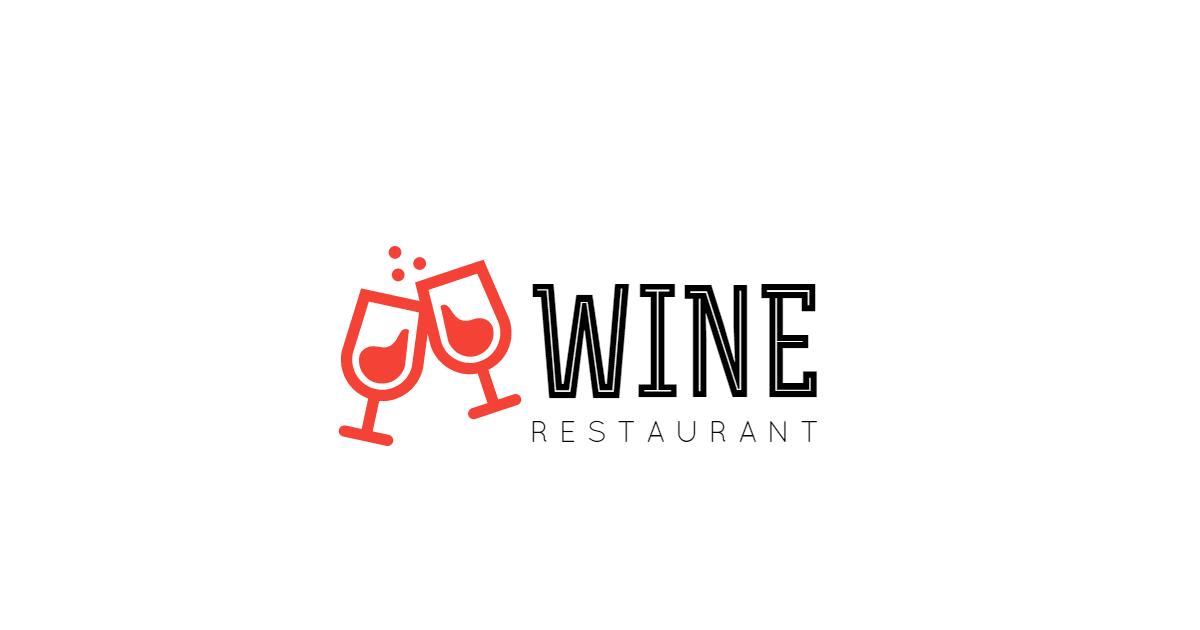 Text,                Logo,                Font,                Product,                Line,                Logo,                White,                 Free Image