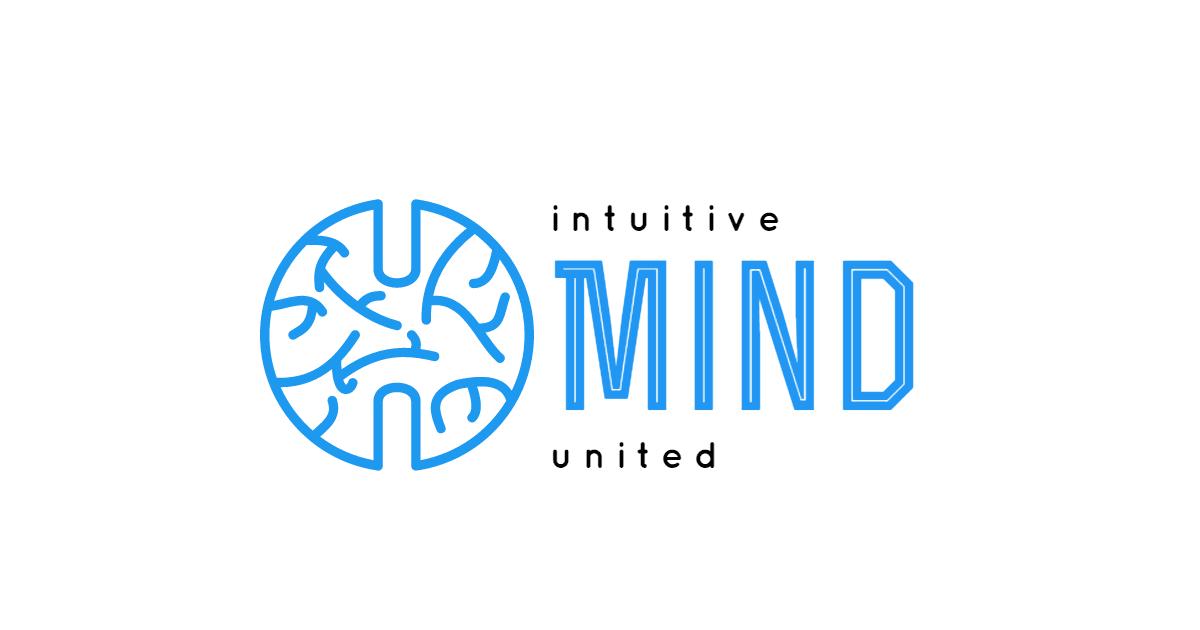 Text, Blue, Font, Logo, Product, Logo, White,  Free Image