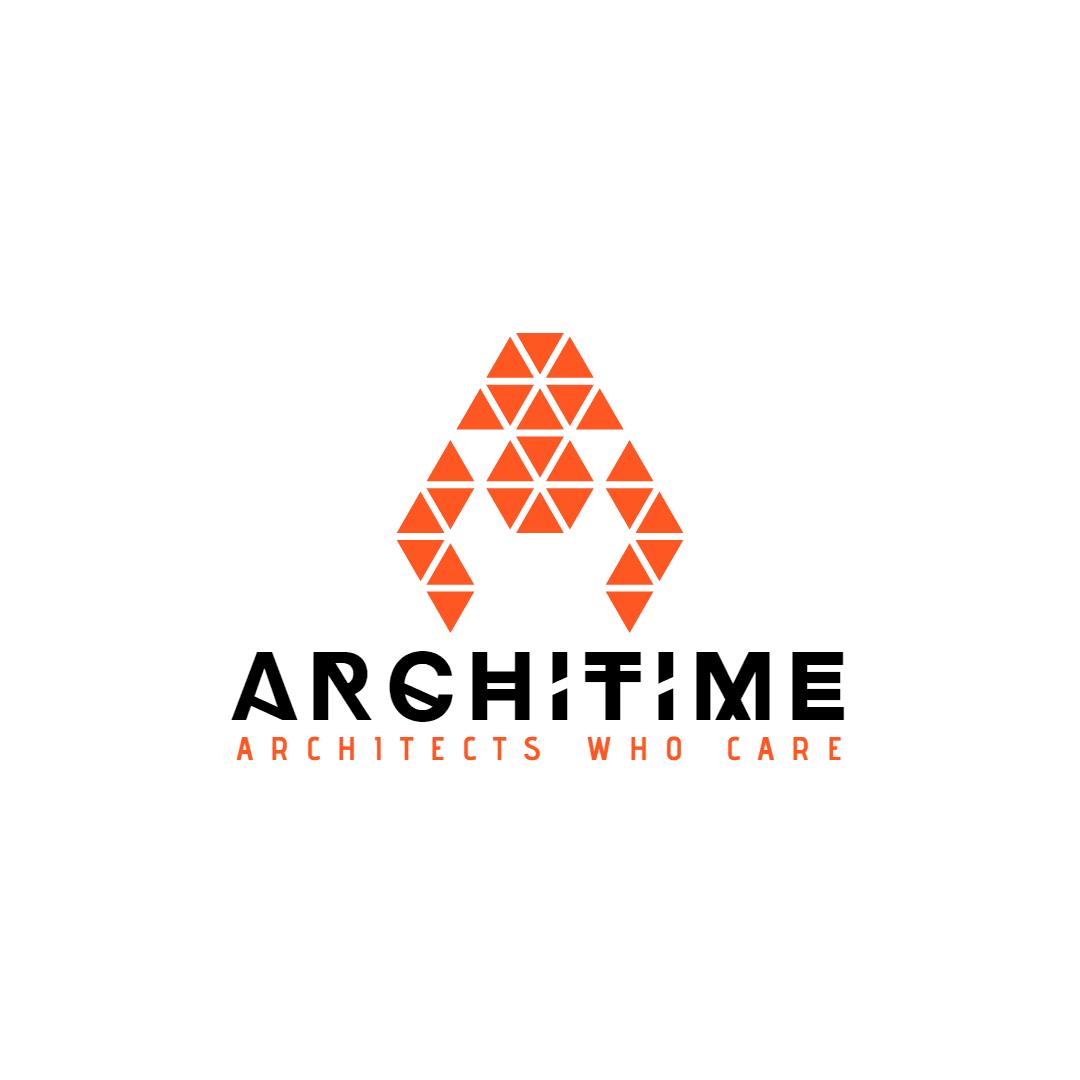 Text, Orange, Logo, Font, Product, Logo, White,  Free Image