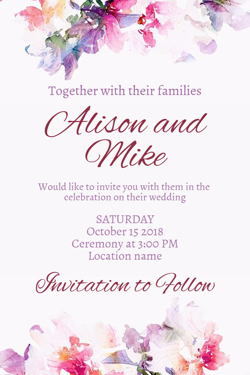 Flower,                Arranging,                Pink,                Floristry,                Flowering,                Plant,                Invitation,                Wedding,                Love,                Ceremony,                Marriage,                White,                 Free Image