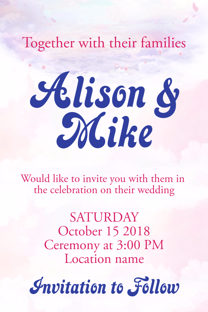Text,                Font,                Line,                Product,                Sky,                Invitation,                Wedding,                Love,                Ceremony,                Marriage,                White,                 Free Image