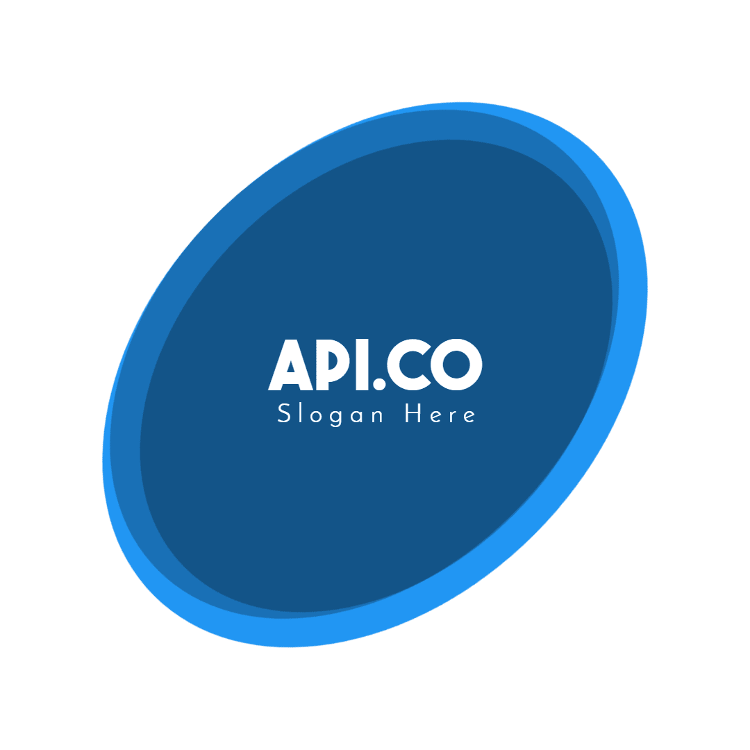 Blue,                Product,                Logo,                Font,                Logo,                White,                 Free Image