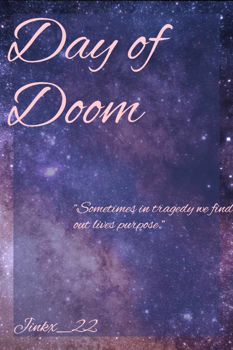 Text,                Purple,                Sky,                Font,                Atmosphere,                Poster,                Quote,                Simple,                Black,                Blue,                 Free Image