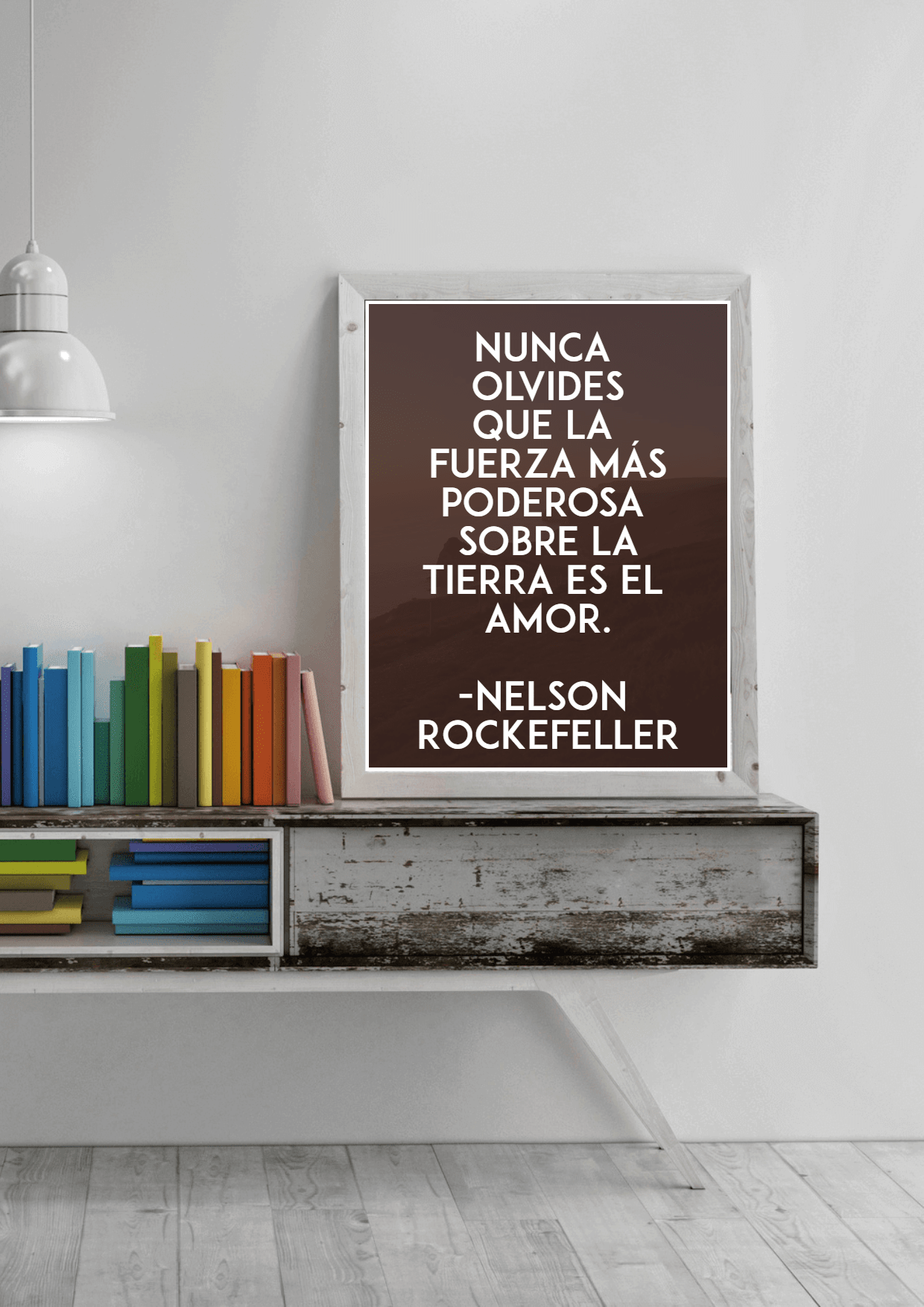 Text,                Shelf,                Shelving,                Furniture,                Font,                Poster,                Quote,                Mockup,                Inspiration,                Life,                Photo,                Image,                Frame,                 Free Image