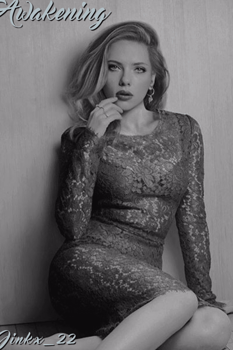 Photograph,                Black,                And,                White,                Beauty,                Model,                Photo,                Shoot,                Poster,                Luxury,                 Free Image