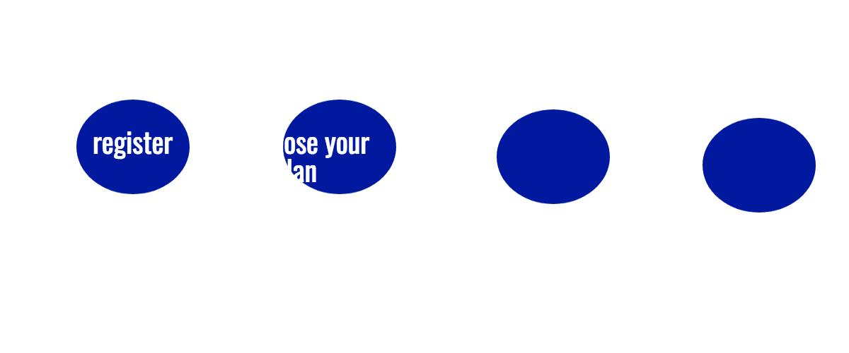White,                Blue,                 Free Image