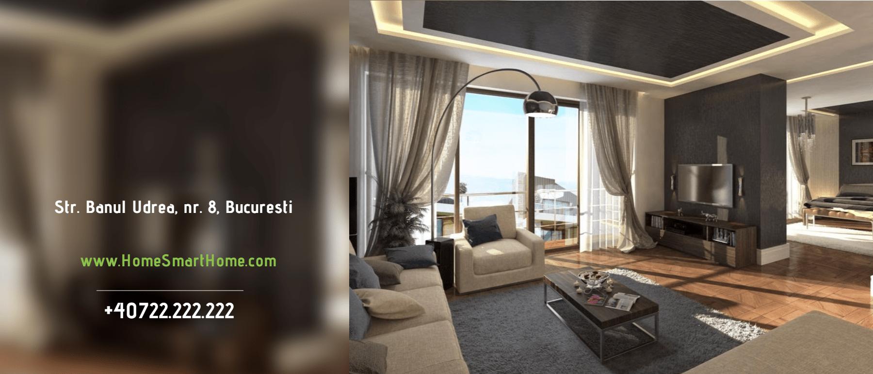 Property,                Interior,                Design,                Real,                Estate,                Home,                Window,                White,                Black,                 Free Image