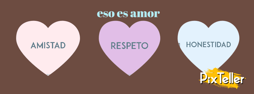 Posterfrasesquoteshonesty Image Customize Download It For