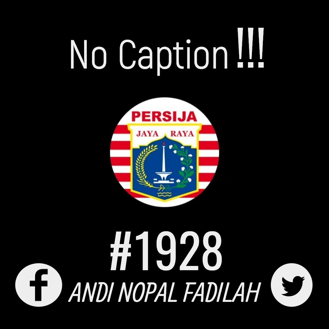 Persija Image Customize Download It For Free 107319