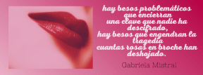 Rose Flawer wonderful  #love #poster