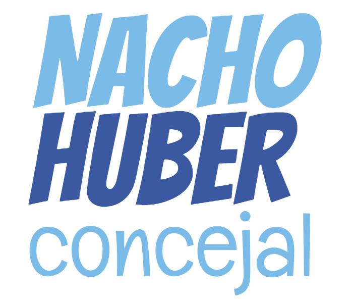 Blue,                Text,                Font,                Product,                Logo,                White,                Aqua,                 Free Image