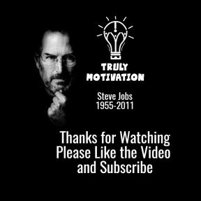 #trulymotivation #inspiration #motivation