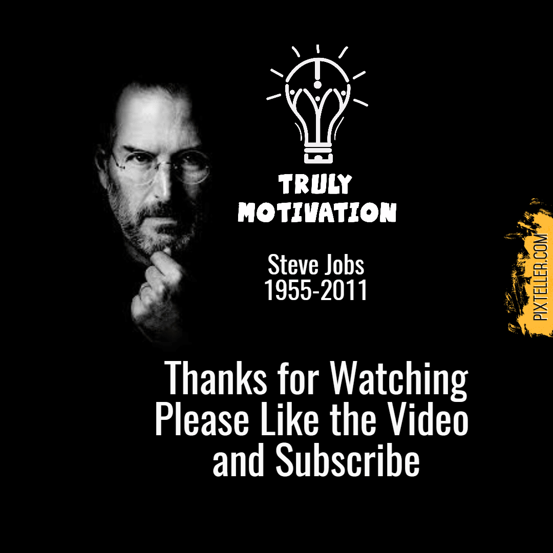 Text,                Facial,                Hair,                Black,                And,                White,                Font,                Monochrome,                Photography,                Trulymotivation,                Inspiration,                Motivation,                 Free Image